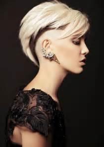 hair cut 2015 tagli capelli corti donna 2017 nuove tendenze 100 foto