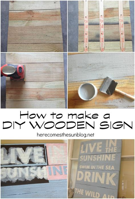 how to make home decor signs 28 how to make home decor signs home handcrafted