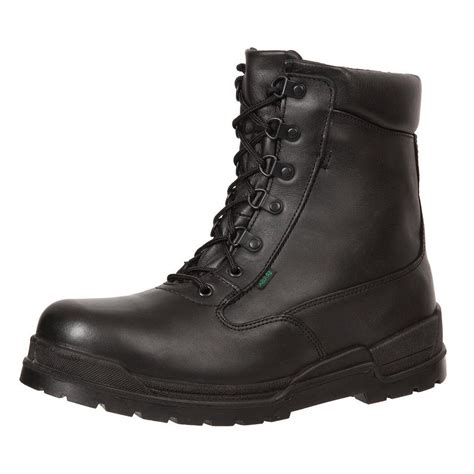 sears mens work boots sale work boots on sale at sears 28 images spin prod
