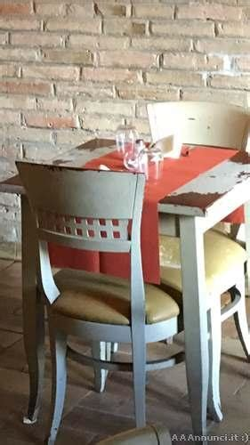 tavoli e sedie ristorante tavoli sedie ristorante clasf