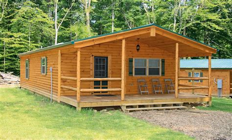 Mobil Cabin by Recreational Cabins Great Selection Of Recreational Cabins