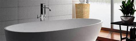 badewannen restposten freistehende badewanne badewanne freistehend badewanne