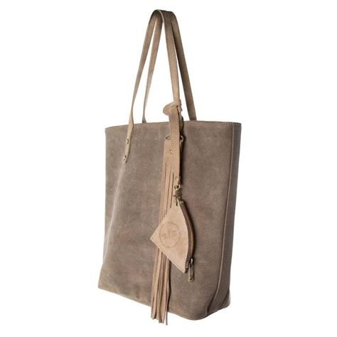 Tas Marrakech Tote Bag 276 Best Bags By Marrakech Musthaves Images On