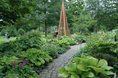 Vegetable Garden Trellis Trellis Vegetable Garden Fruit Trees