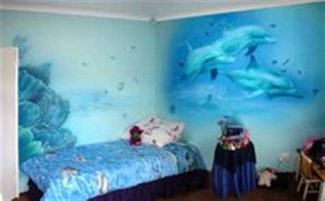 dolphin themed bathroom 1000 ideas about dolphin bedroom on pinterest large