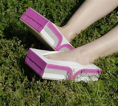 Masashi Black Shoes tisshoes virtualshoemuseum