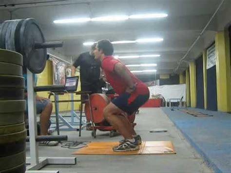 test di bosco sj cmj y dj entrenamiento deportivo
