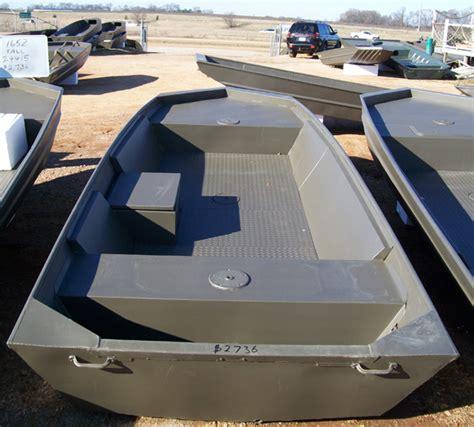 wide jon boat seat mount backwoods landing the nations largest weldbilt dealer with