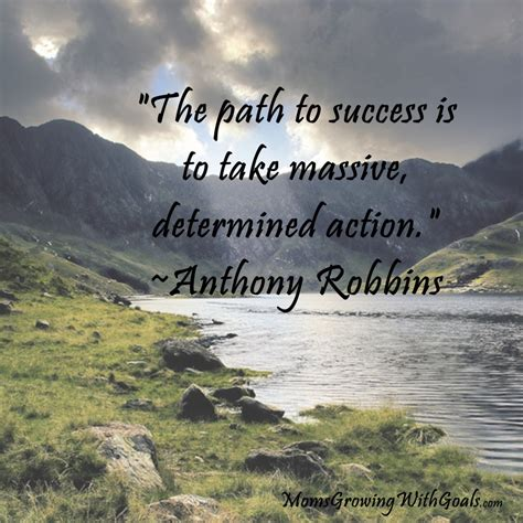 the path to leadership an amazing story of challenges and personal growth books path to success quotes quotesgram