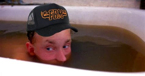 gummo bathtub scene gummo bathtub scene lost scenes from gummo fbm bike co