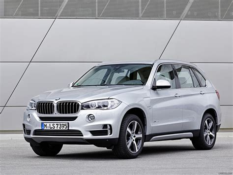 suv bmw 2015 comparison audi q5 suv 2015 vs bmw x5 edrive 2016