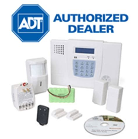 adt calgary security guards companies
