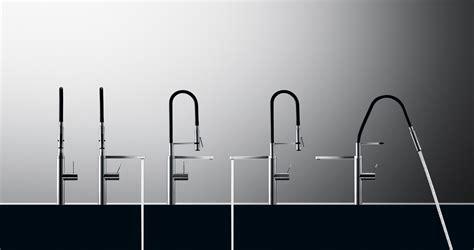 Kwc Ono Kitchen Faucet 100 Kwc Eve Kitchen Faucet 350 317xkabcp Manual