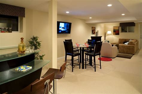 cost for finishing a basement basement remodeling costs basement finishing cost