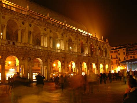 time vicenza wlkn by vicenza photos 1447732 freeimages