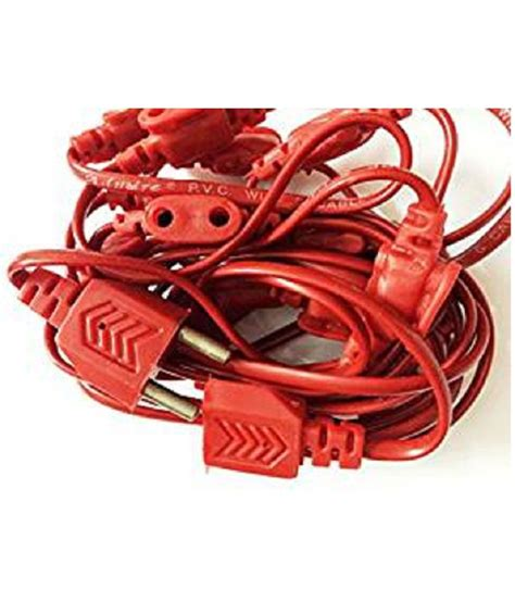 best deal on led lights best deal led rice light connector 11 1 buy best deal led