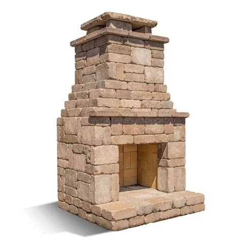 diy fireplace outdoor best 25 outdoor fireplace kits ideas on diy outdoor fireplace fireplace kits and