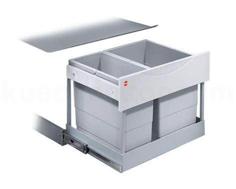 Küche Einbau by Einbau Abfalleimer K 252 Che Haus Design Ideen