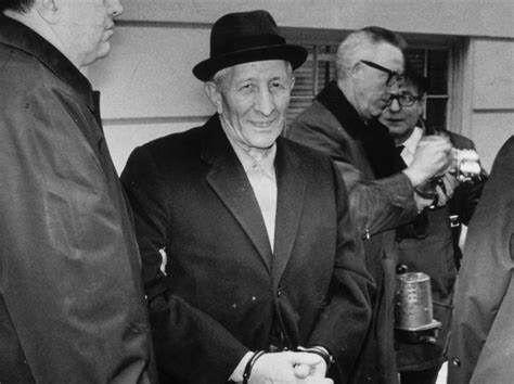 carlo gambino without the mob an autobiography books quotes by paul castellano like success