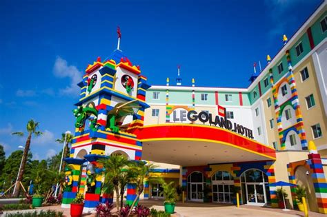 theme hotel wiki building memories to last a lifetime at florida s newest