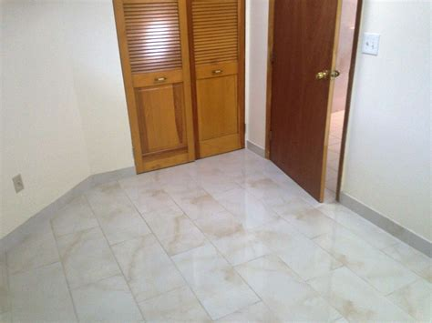 Apartment For Rent Jersey City Heights Sulekha Rooms For Rent Jersey City Nj Apartments House