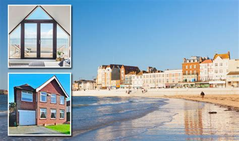 houses to buy in margate what a steal get more for your money in margate travel news travel express co uk