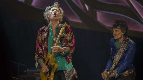 Richards Call by Keith Richards Calls Black Sabbath Metallica Jokes Says