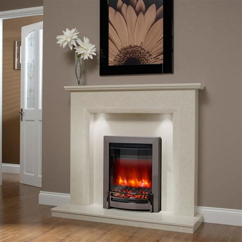 Cheap Fireplaces Uk by Cheap Prices Elgin Roesia Electric
