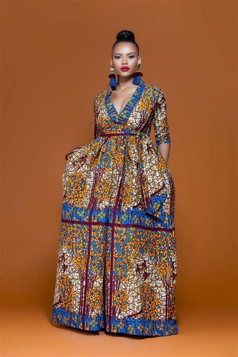 pregnancy ankara styles 60 trendy maternity african ankara styles for pregnant