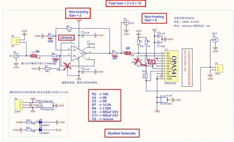 motorhome generac generator wiring diagram ac generator