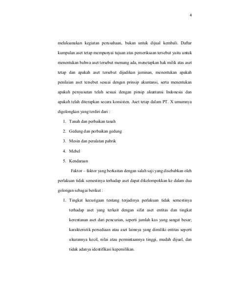 Yang Dimaksud Dengan Letter Of Intent kecurangan yang disaikan dalam manajemen letter dengan menggunakan
