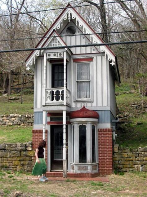 Tiny House Arkansas by Discover And Save Creative Ideas