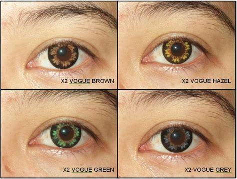 Softlens Eyeberry Kami Soft Lens Eye Berry Kami Eye Berkualitas softlens murah gratis ongkir ke seluruh indonesia