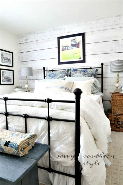 bedrooms and more explore savvy southern style guest bedrooms and more