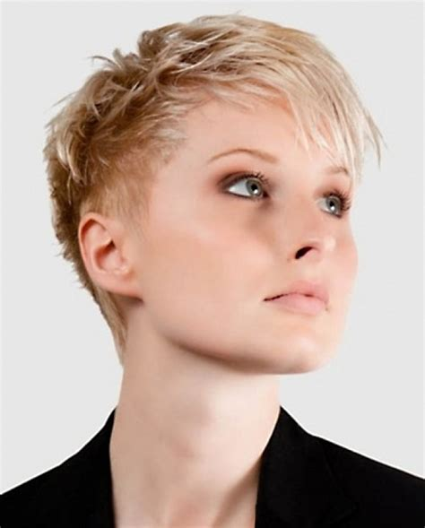 crop hairstyles for 50 100 best pixie cuts the best short hairstyles for women 2016