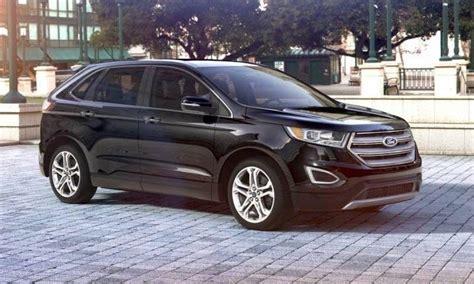 2015 ford edge colors car revs daily 2015 ford edge tuxedo black 30 jpg