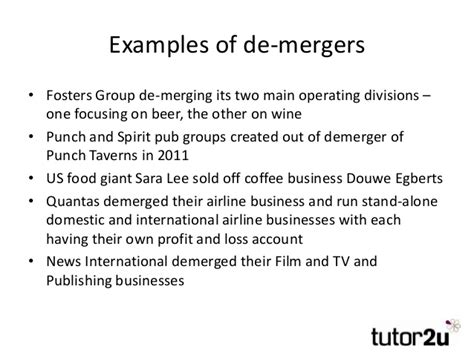 Takeovers And Mergers Essay by The Cross Border Merger Of Kraft And Cadbury Term Paper Reportspdf587 Web Fc2
