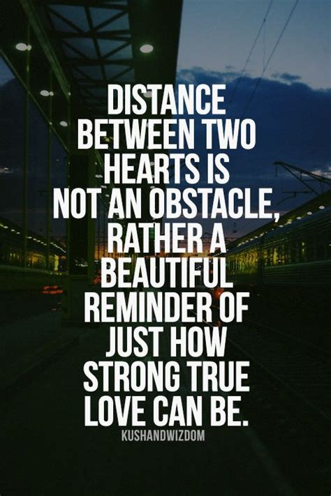 drakorindo just between love distance between two hearts is not an obstacle rather a