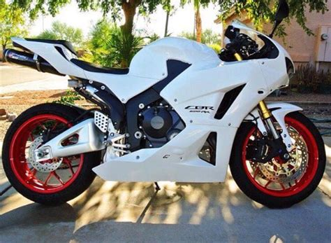 honda sports bikes 600cc best 25 custom sport bikes ideas on custom