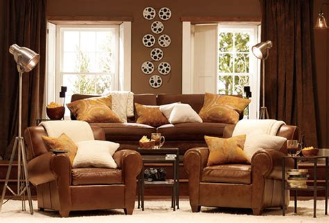 pottery barn media room choosing the right wall color for your media room