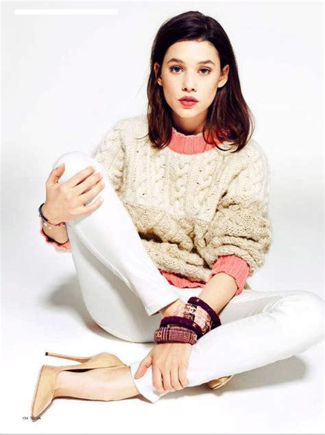 astrid berges frisbey speaking french 17 best images about astrid berges frisbey on pinterest