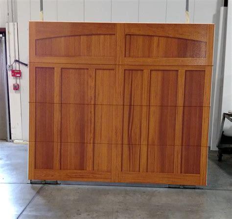 overlay cabinet door overlay door overlay cabinet doors traditional