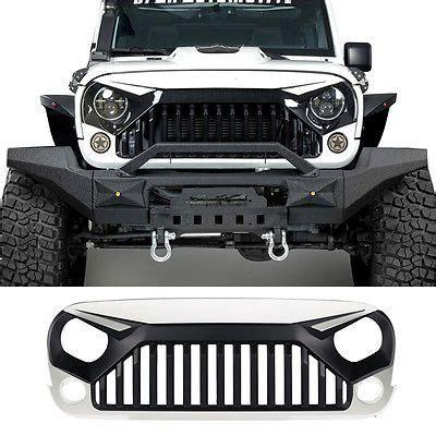 texas jeep grill best 25 jeep wrangler custom ideas on pinterest custom