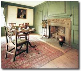 colonial interiors pinterest early american colonial interiors joy studio design gallery best design