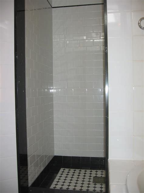 Marble Shower Jambs by Granite Curb Advice Ceramic Tile Advice Forums