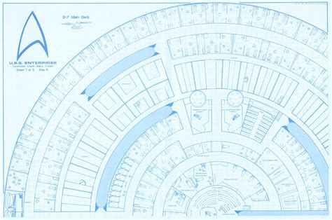 uss enterprise floor plan star trek enterprise floor plans carpet vidalondon