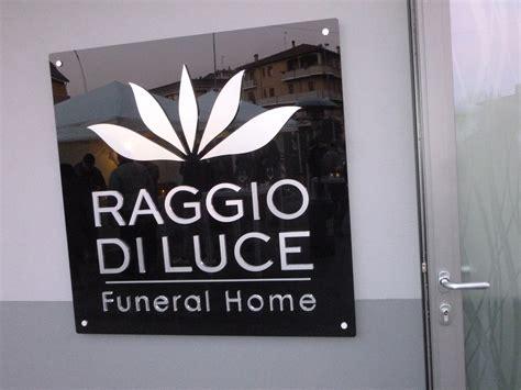 inaugurata a goito raggio di luce funeral home tgfuneral24