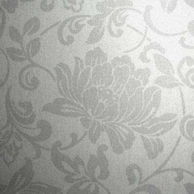 grey wallpaper debenhams superfresco easy stone jacquard wallpaper debenhams