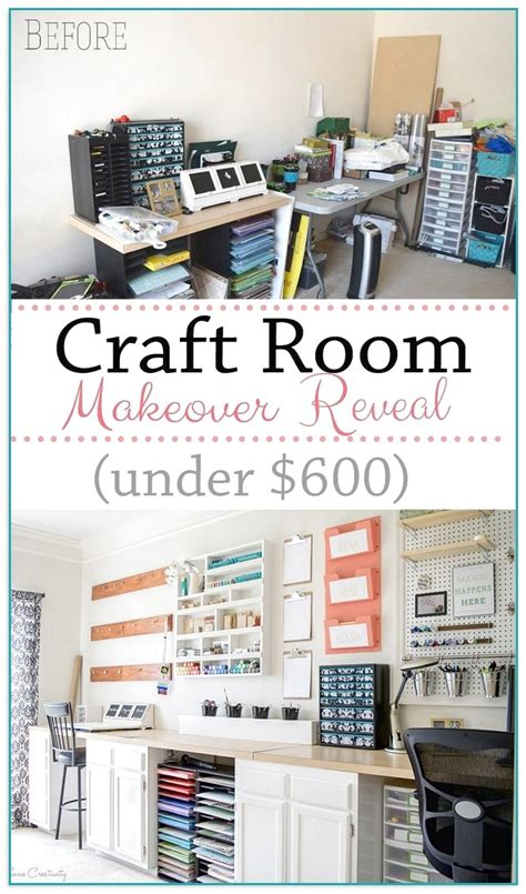 scrapbooking storage furniture