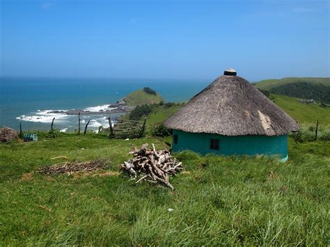 xhosa hutte sabrina around the world erde afrikas earth of africa